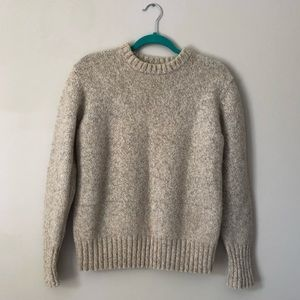Woolrich Sweater
